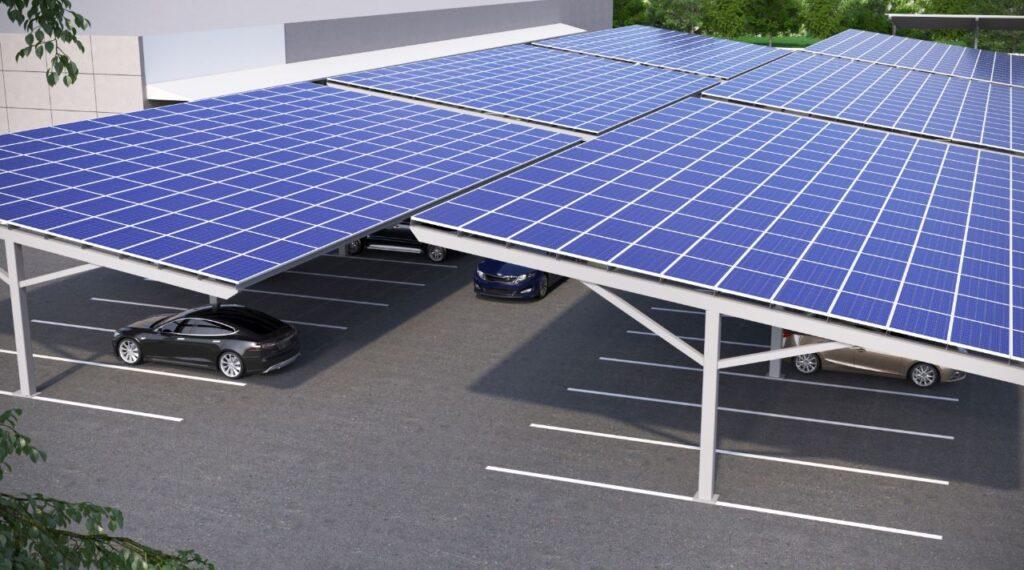 تاثیرات شرایط آب و هوایی روی پنل های خورشیدی، چند باور نادرست