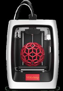 3Dprinter-vekshop.ir